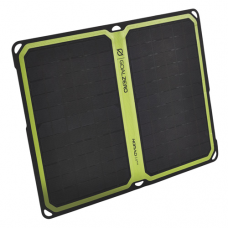 Goal Zero Nomad-14 PLUS 14W 태양광충전패널/5V2.4A