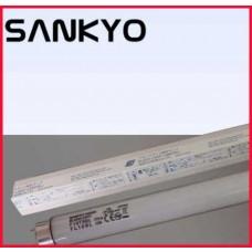 SANKYO /F10 T8 BL/자외선 경화용 램프/특수형광등/블랙라이트/UVA/BL/경화용램프/UV경화램프
