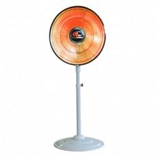 산업용 반사판 히터, 선풍기형 히터 DWH-2500