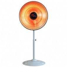 산업용 반사판 히터, 선풍기형 히터/DWH-2800