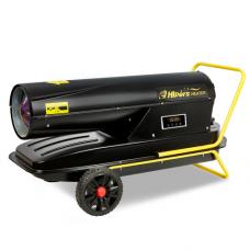 산업용열풍기 베인펌프식 열풍기 DS-50V /열풍건조기 전기히터건조기 전기열풍기