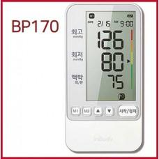 인바디 자동혈압계 BP170