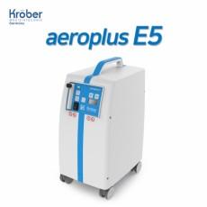 [크레버-독일] 산소발생기 Aeroplus E5