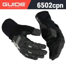 가이드(GUIDE)-6502CPN (바늘찔림용장갑,방검용)