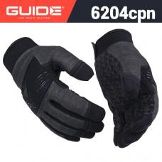 가이드(GUIDE)-6204CPN (바늘찔림방지장갑,방검용)
