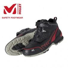 [밀레] M-008(6인치 안전화)