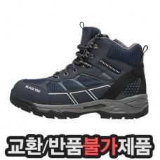 [블랙야크] YAK-604