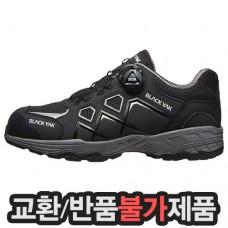 [블랙야크] YAK-405D