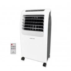 데니즈 쿨쎈 리모컨 냉풍기 10L it-100r