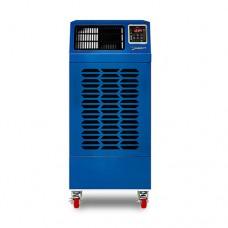 산업용 제습기 제습능력 120L HV-H120DH 곰팡이,습기,결로 한방에 해결