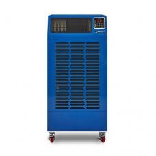 산업용 제습기 제습능력 210L HV-H210DH 곰팡이,습기,결로 한방에 해결