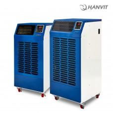 산업용 제습기 제습능력 260L HV-H260DH 곰팡이,습기,결로 한방에 해결