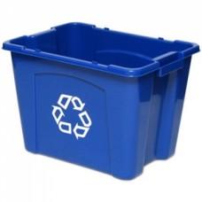 재활용 박스