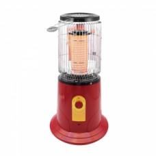 원적외선 클래식 히터 (일반형) HV-200 (2100W)