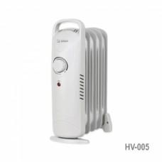 전기오일 미니 5핀 라디에이터 hv-005